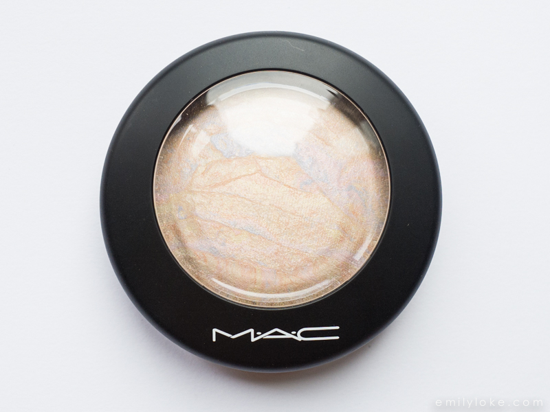 mac_lightscapade_review1