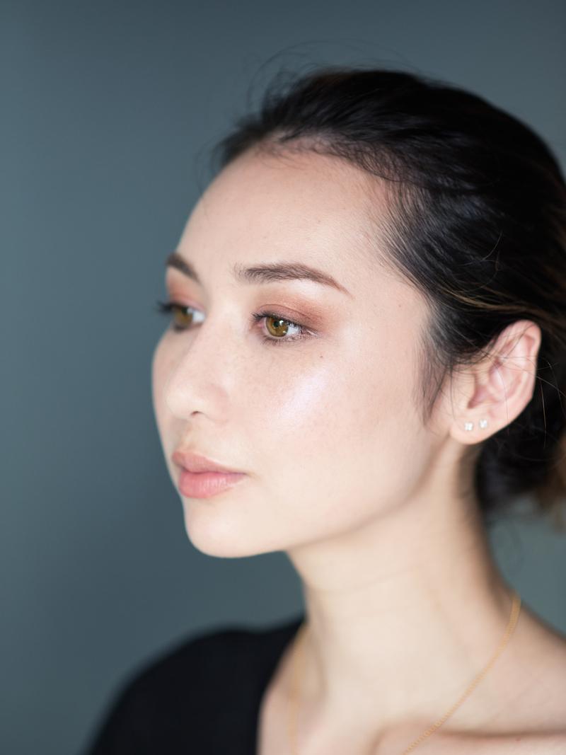 Suqqu #18 Sakuraori 02