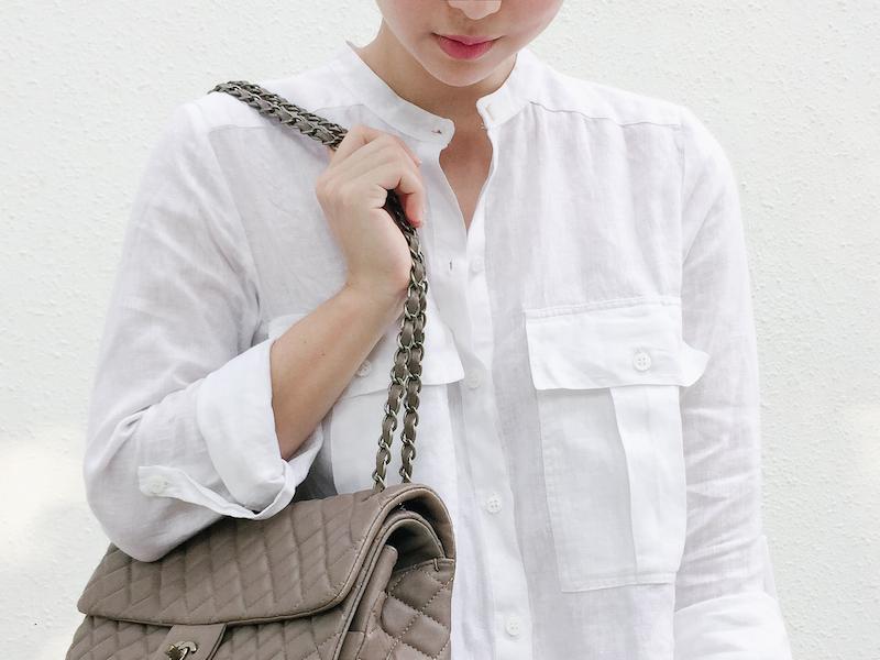singaporefashionblogger_emilyloke_linenshirt2