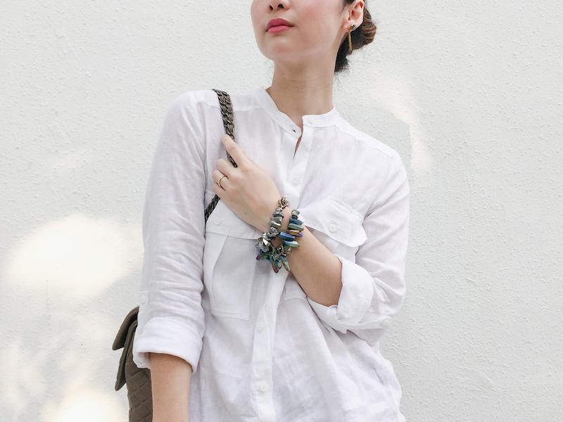singaporefashionblogger_emilyloke_linenshirt4