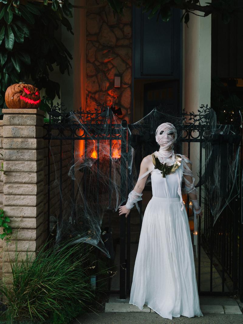 halloween 2015 5