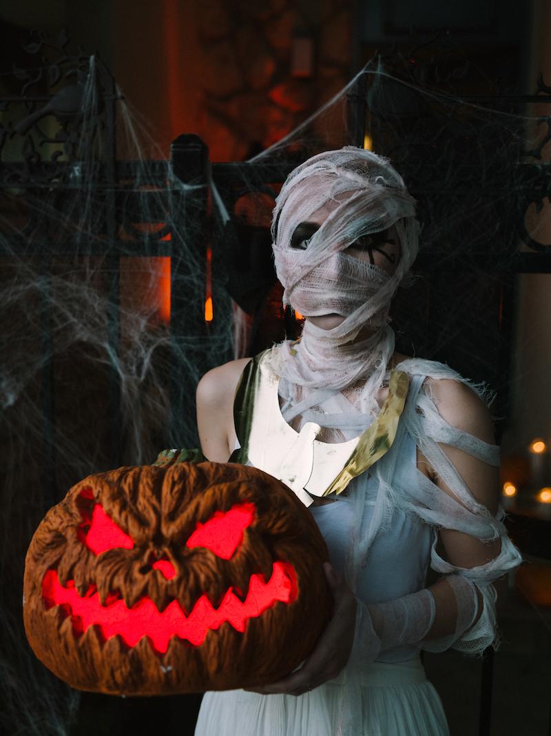 halloween 2015 8