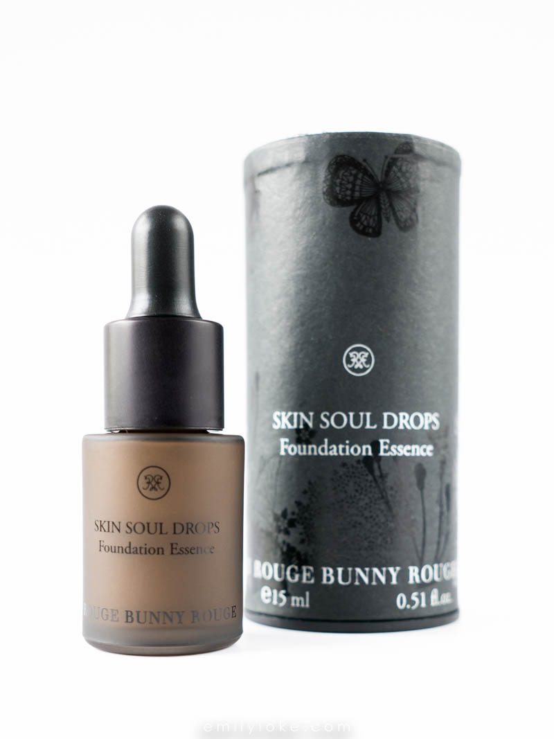 Rouge Bunny Rouge Skin Soul Drops2