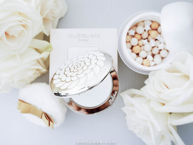 guerlain winter fairy tale 2015b