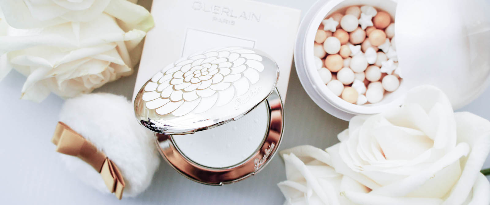 guerlain winter fairy tale 2015c