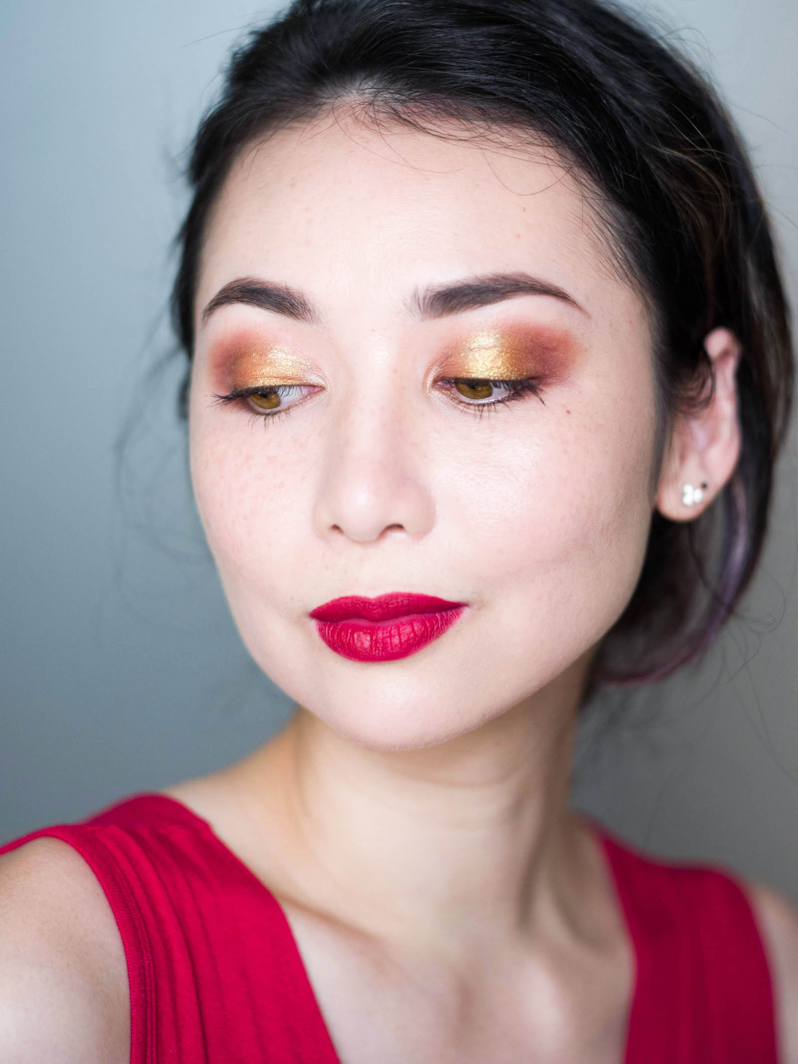 valentines day makeup 3