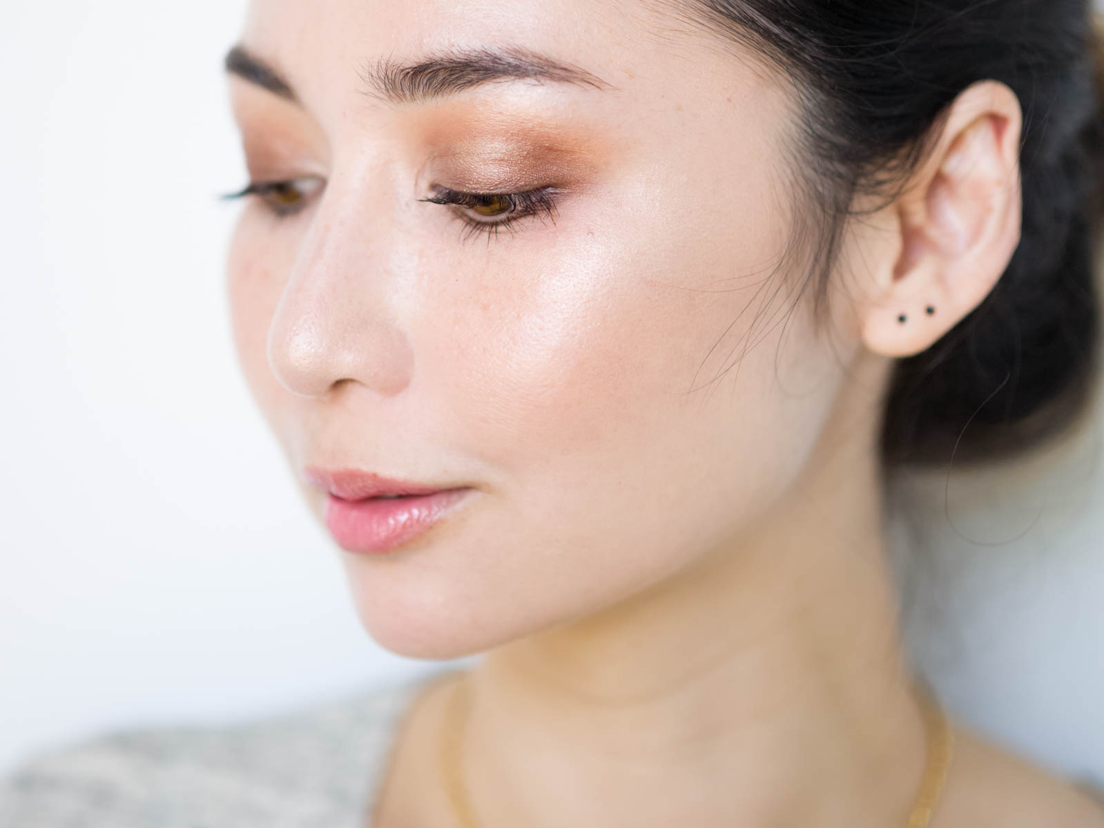 Anastasia Beverly Hills Starlight Highlighter 1