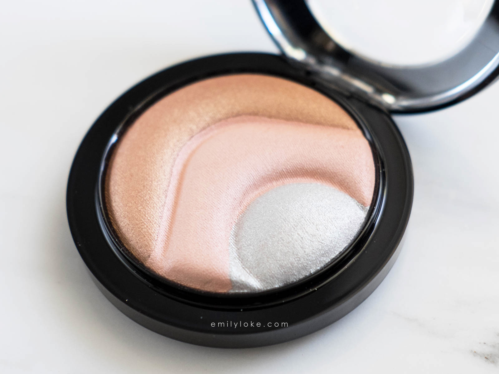 whats a good highlighter makeup over the counter the ...