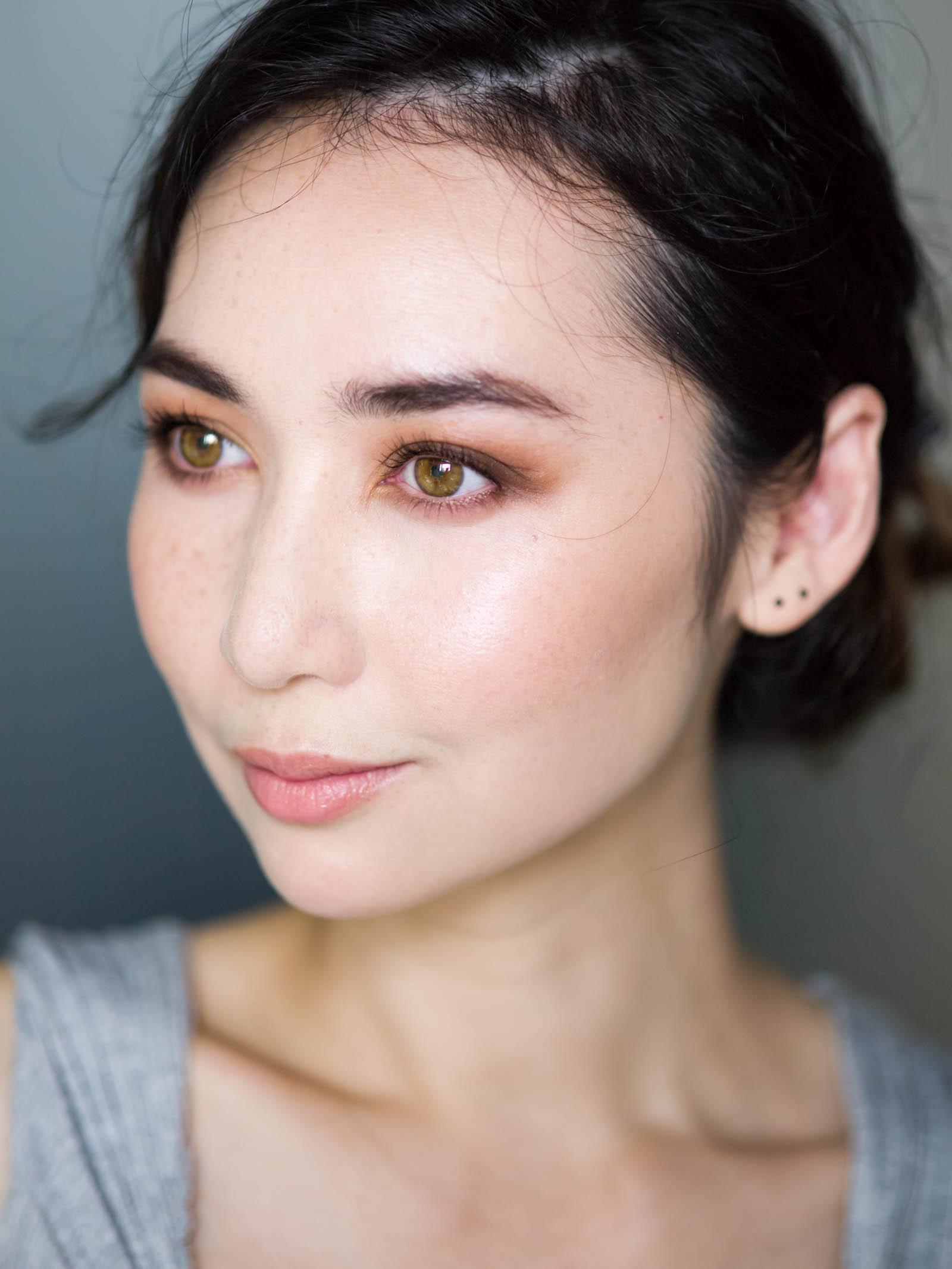 Suqqu Gyoukou-2