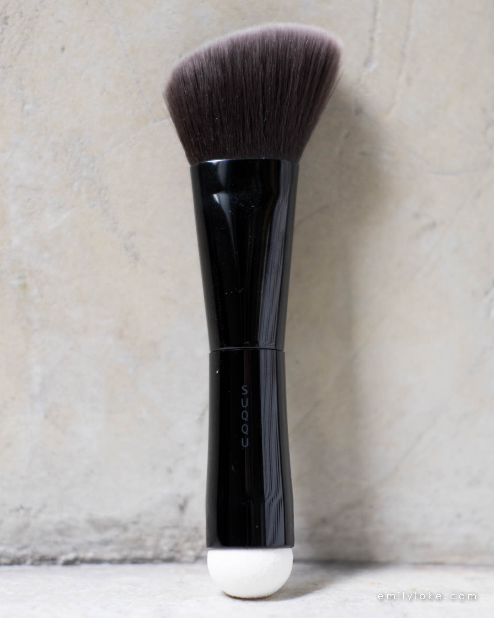 suqqu foundation brush-1