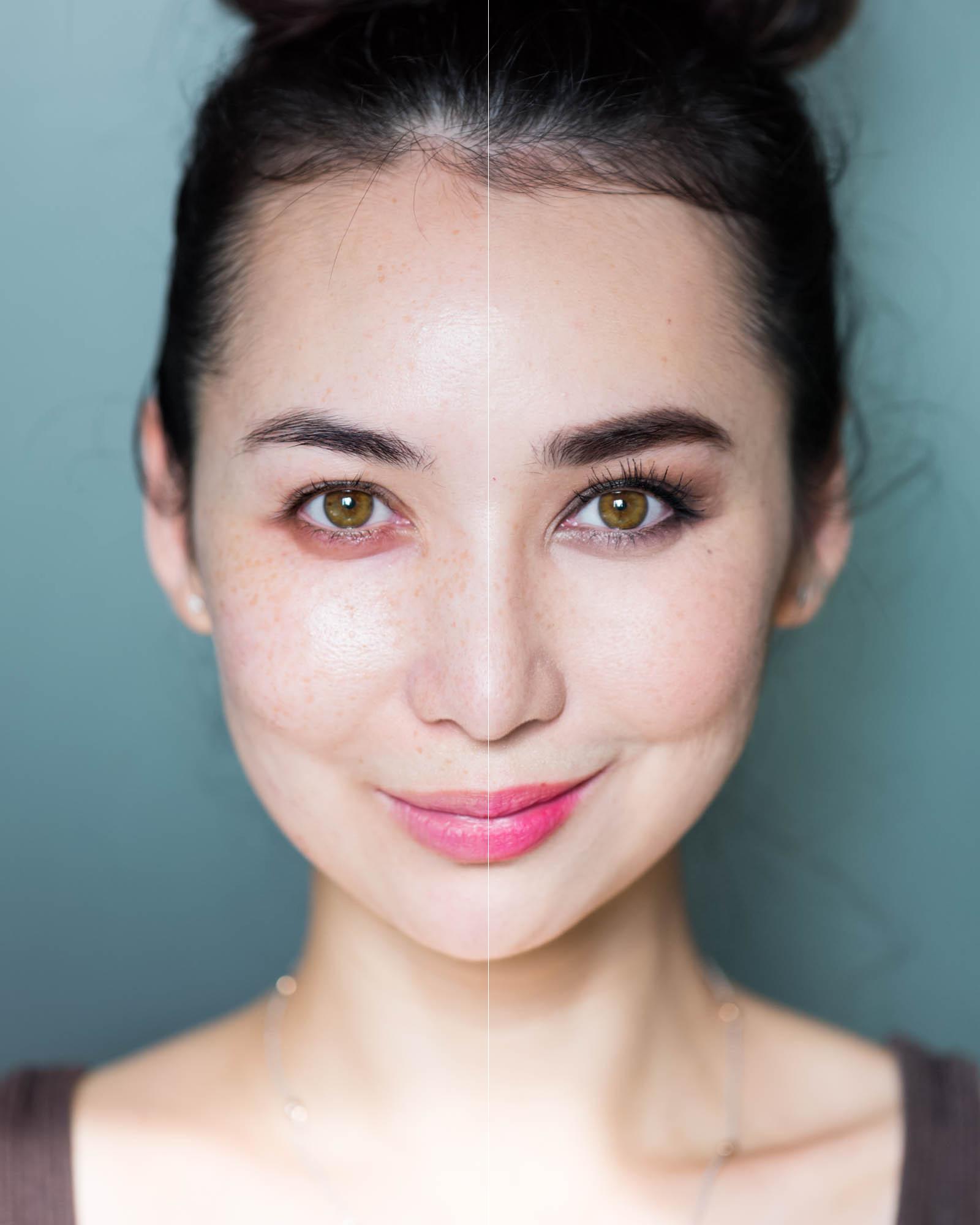 it cosmetics CC cream 1