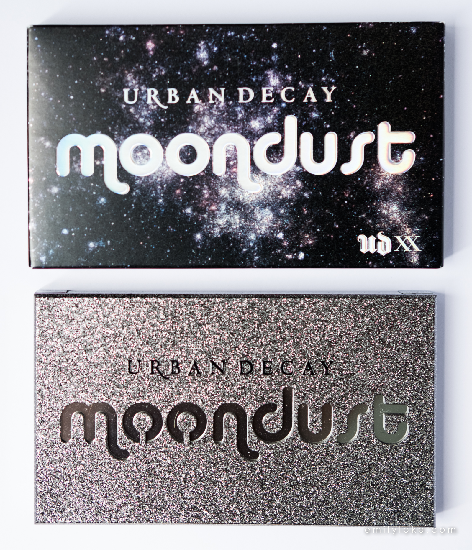 urban decay moondust palette 5