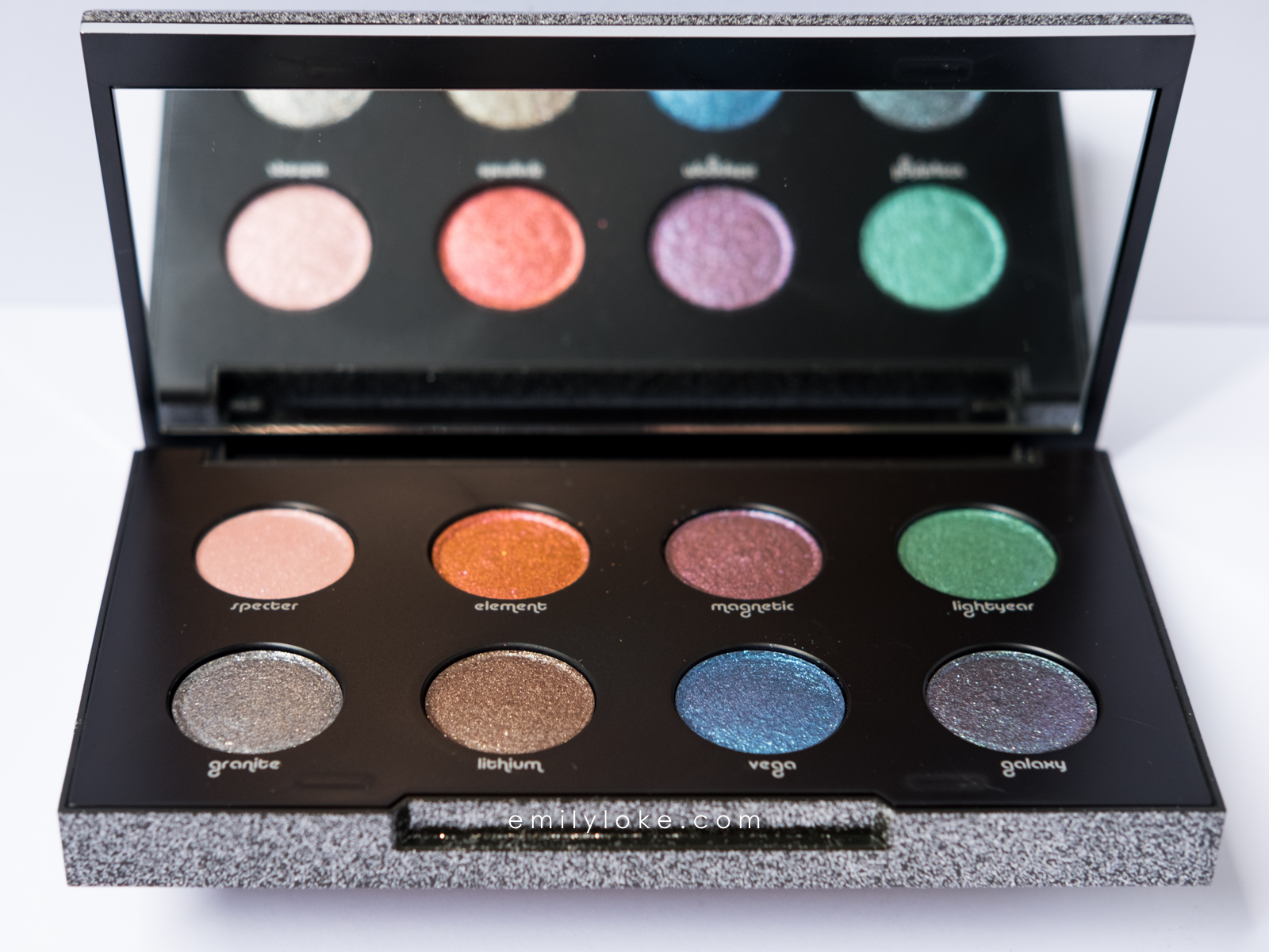 urban decay moondust palette 6