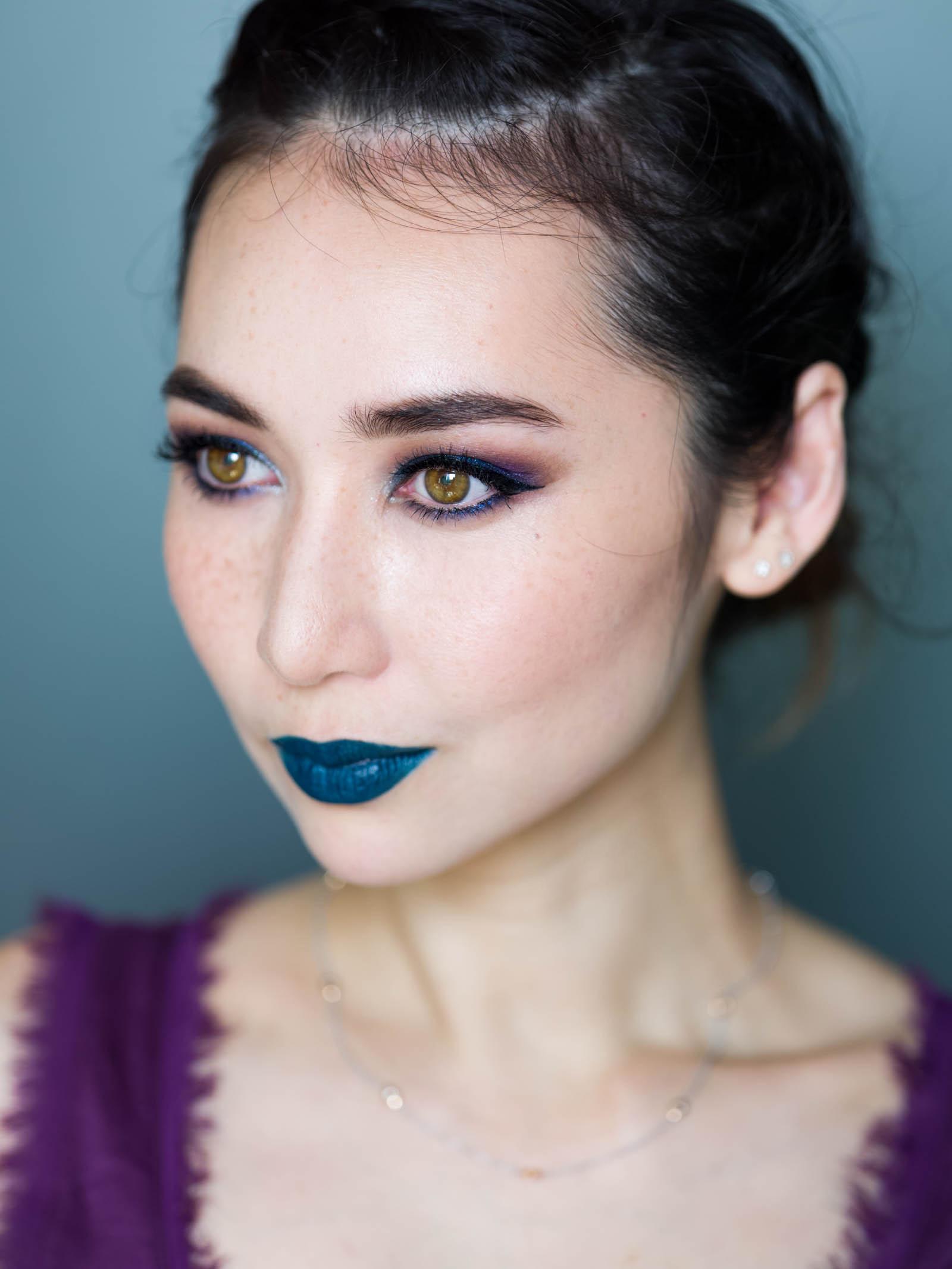 makeup forever artist rouge 1