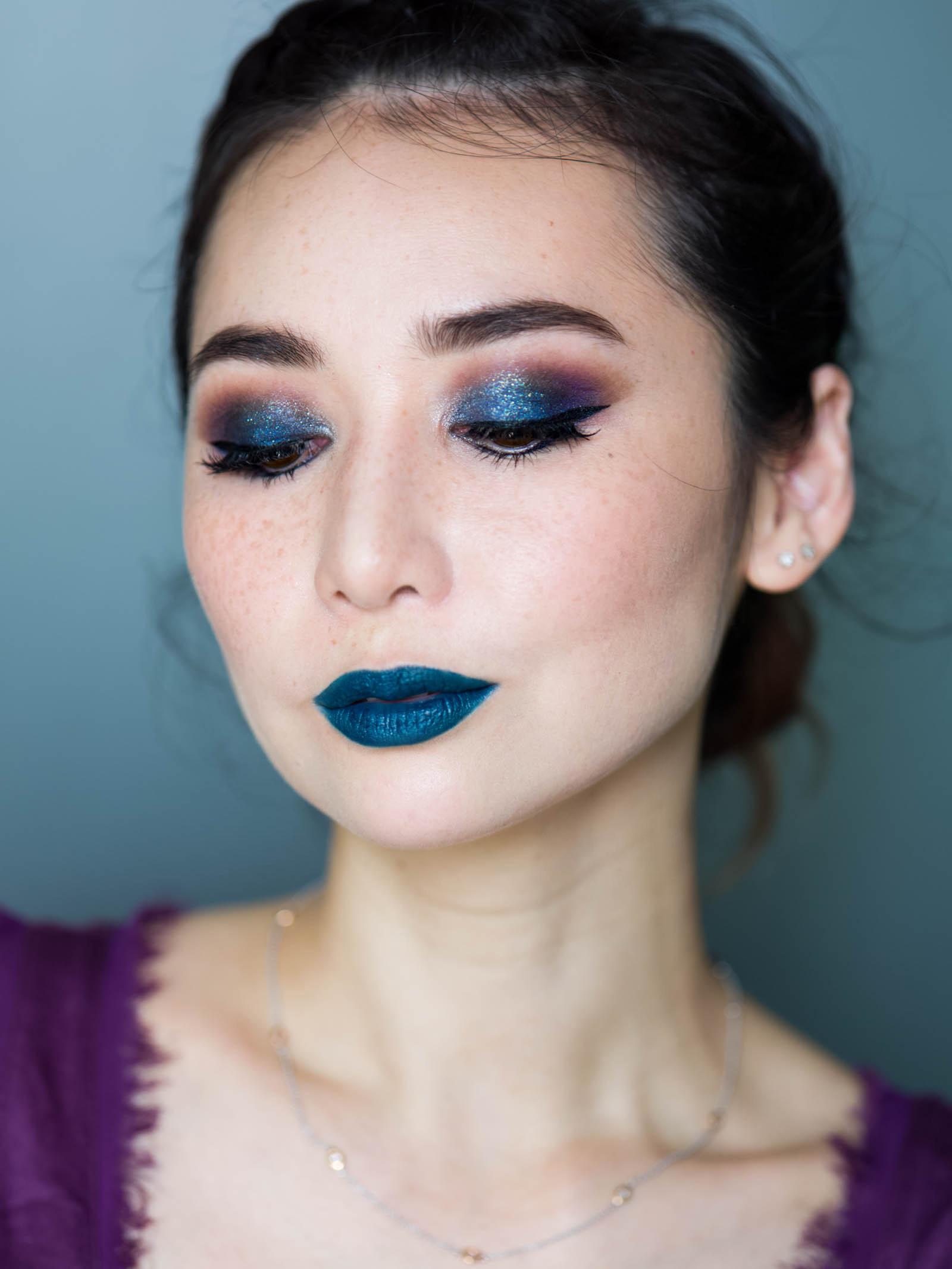 makeup forever artist rouge 2