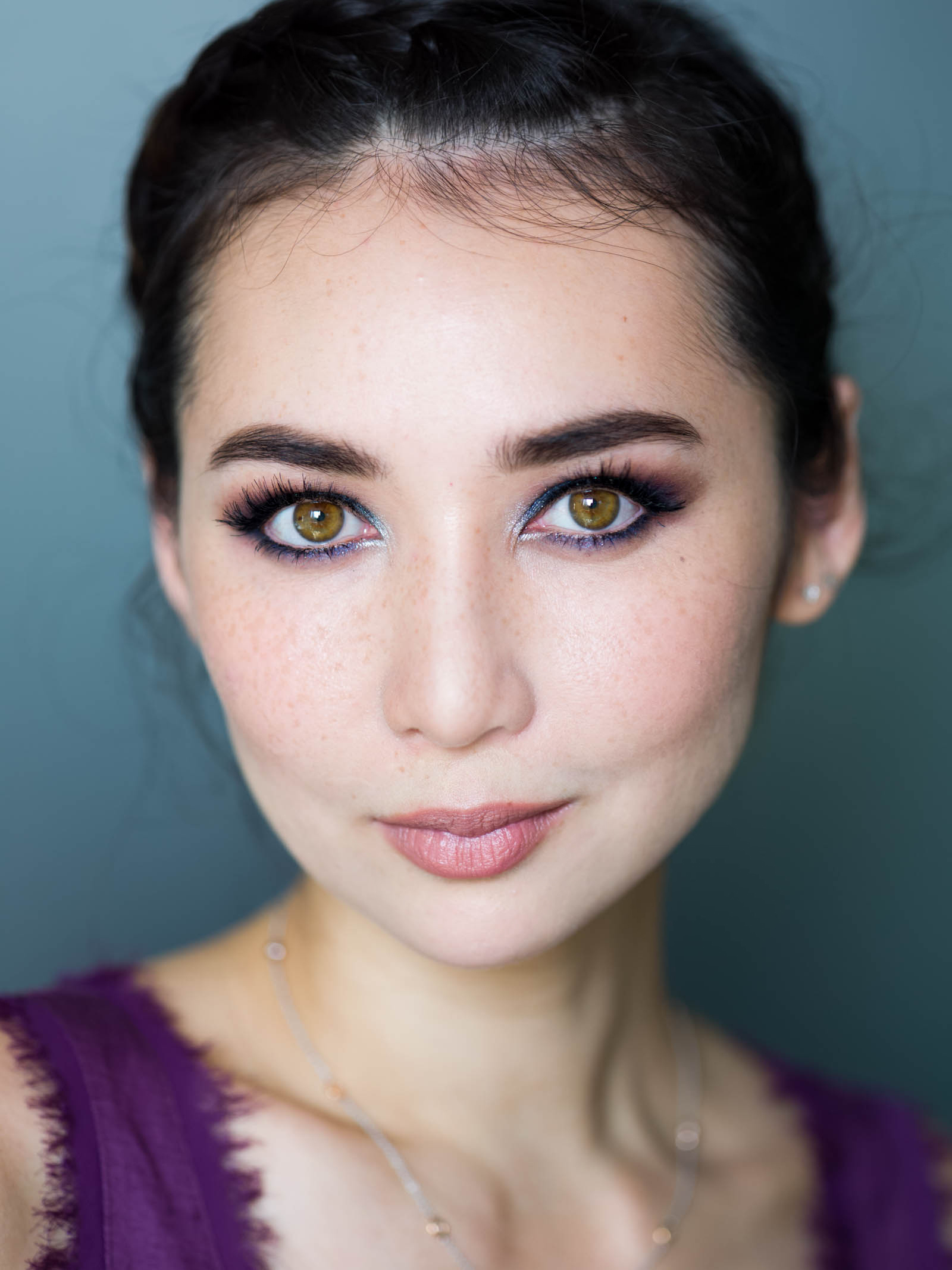 makeup forever artist rouge 5