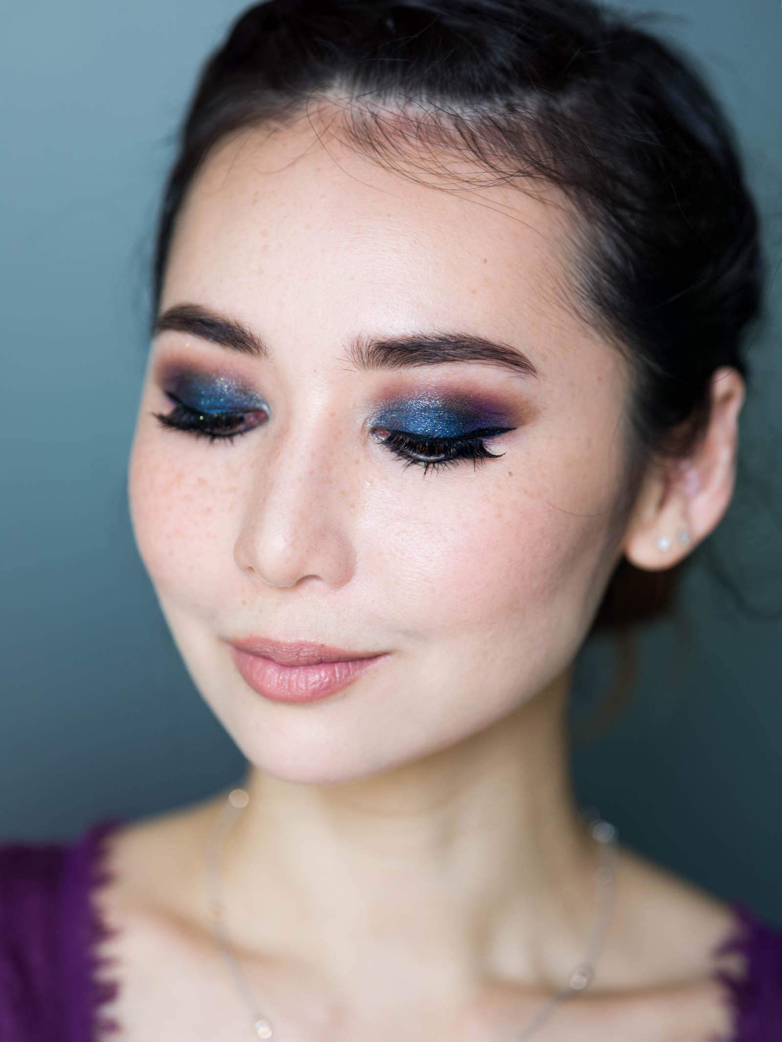 makeup forever artist rouge 6