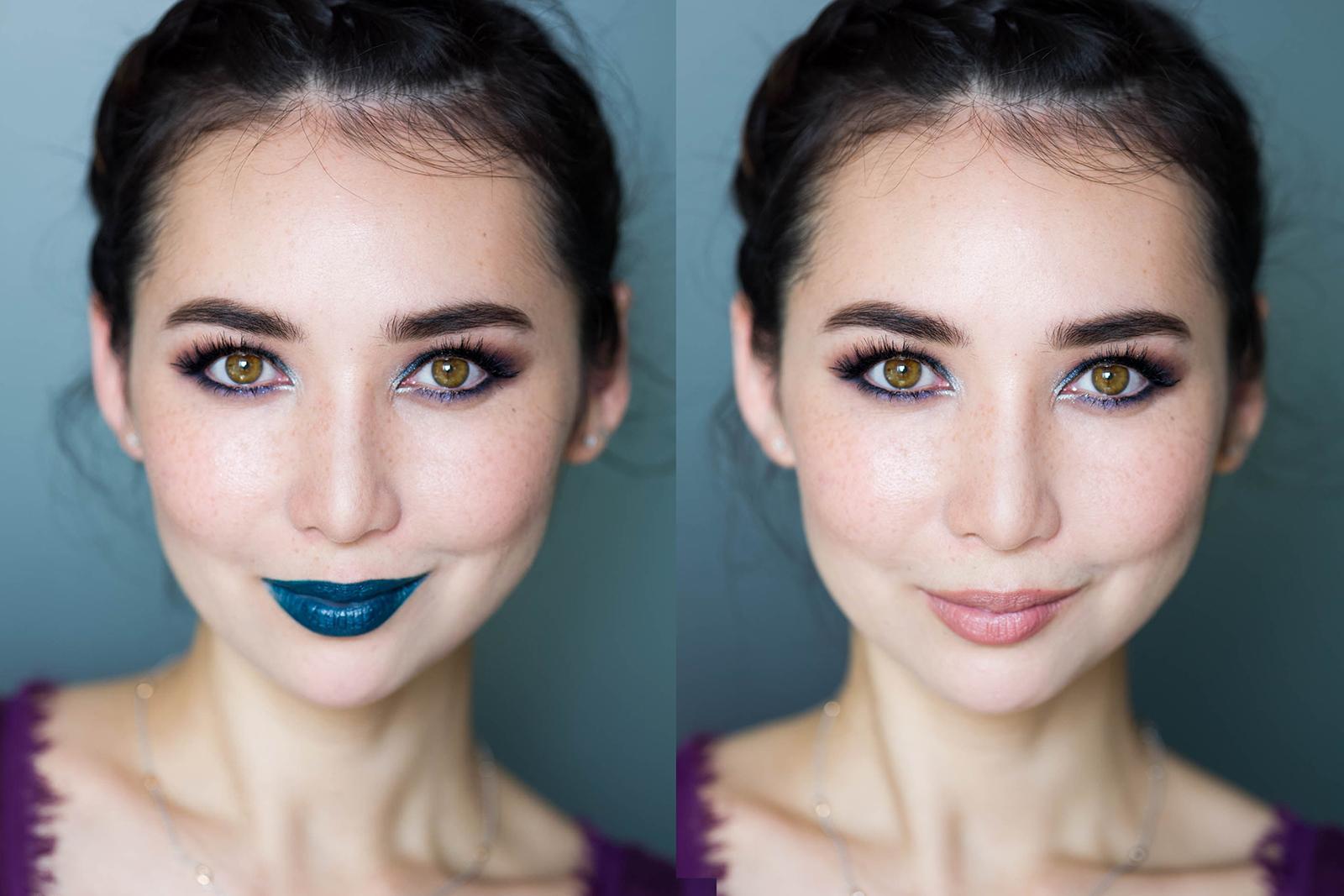 makeup forever artist rouge 7