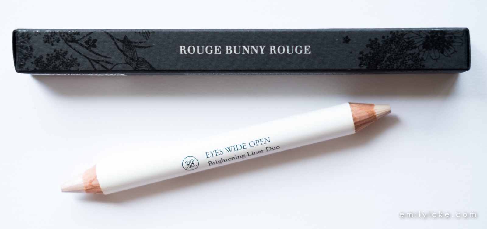 Rouge Bunny Rouge Caliche 10
