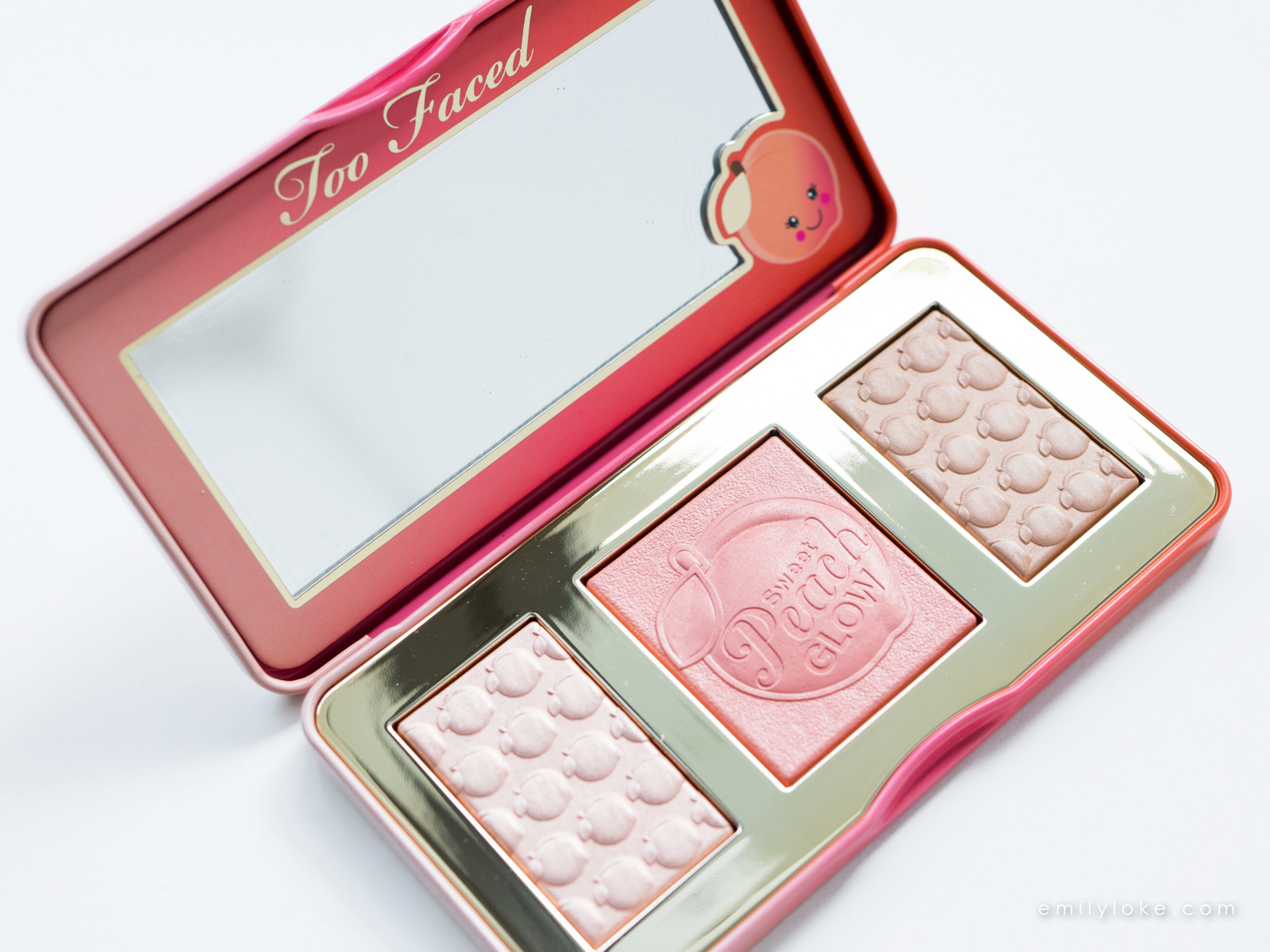 too faced sweet peach-1
