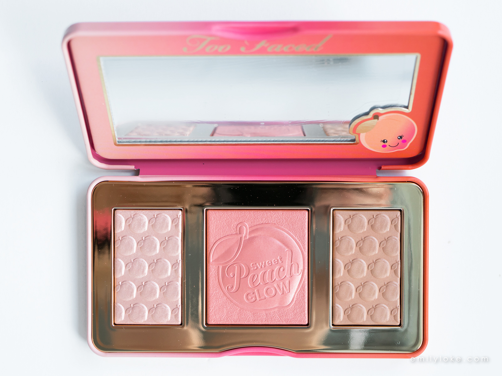 too faced sweet peach-2