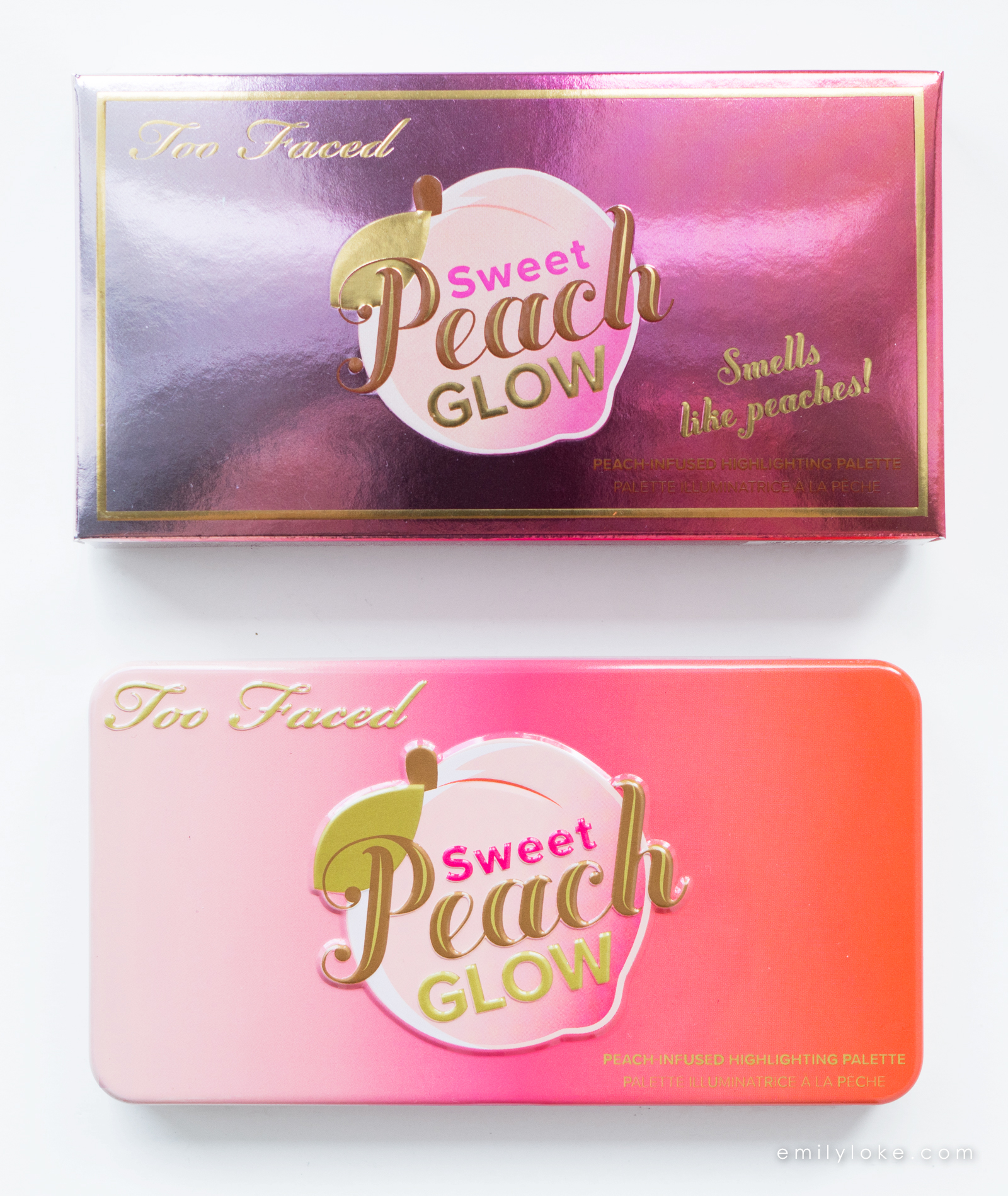 too faced sweet peach-3