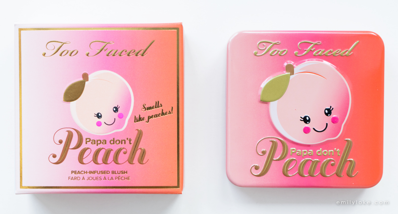 too faced sweet peach-4