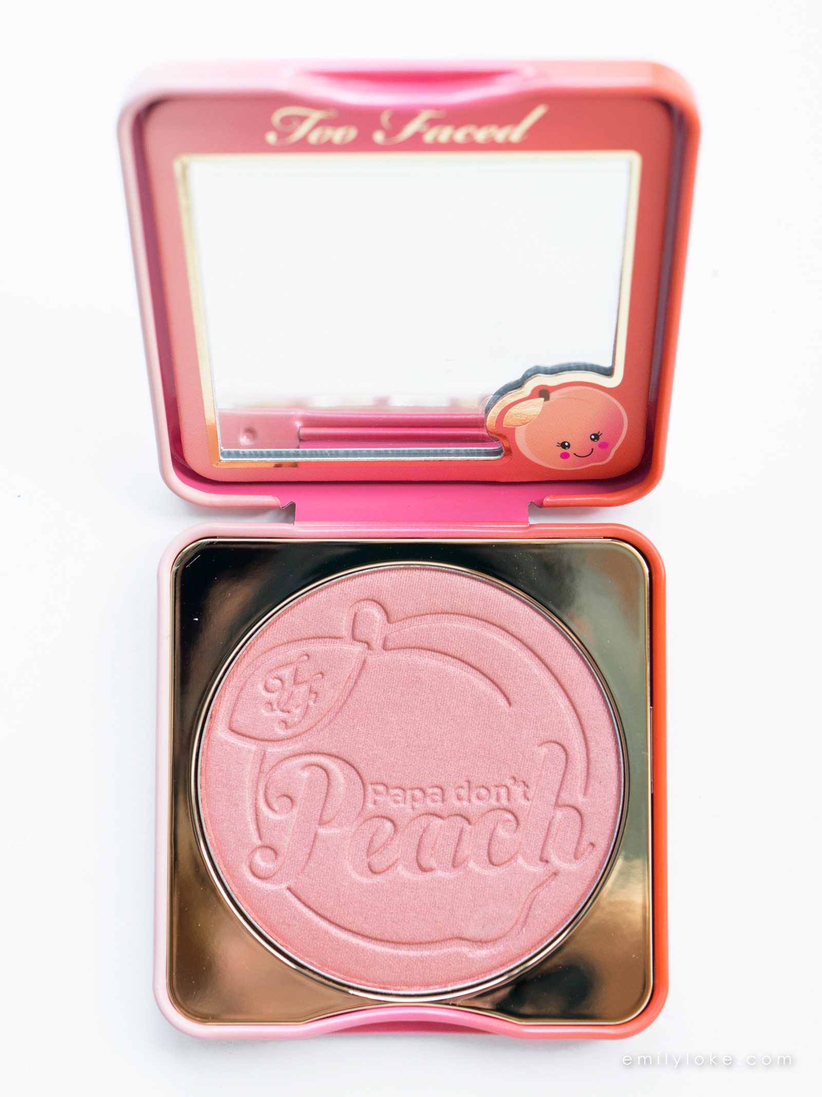 too faced sweet peach-5