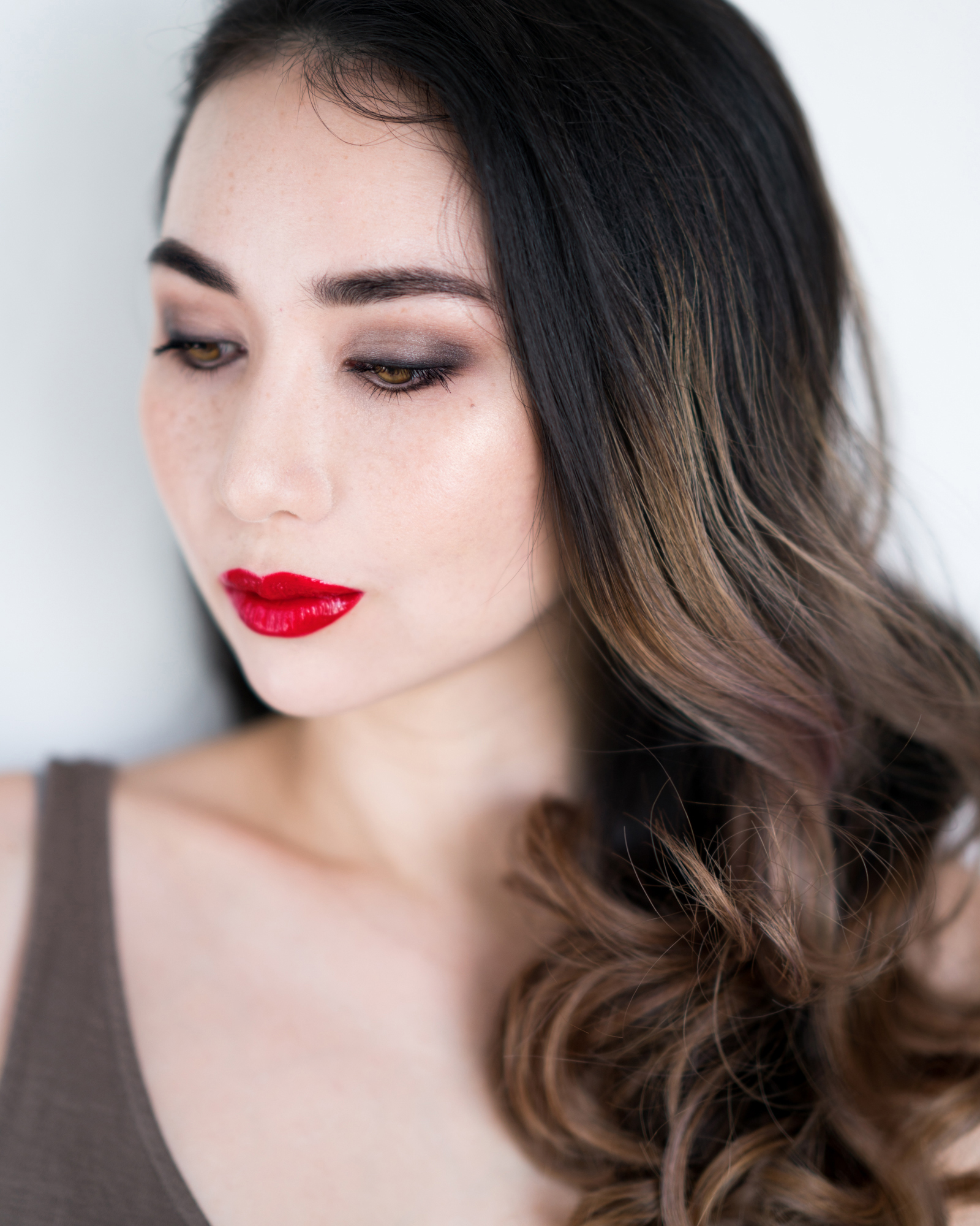 valentines makeup 5