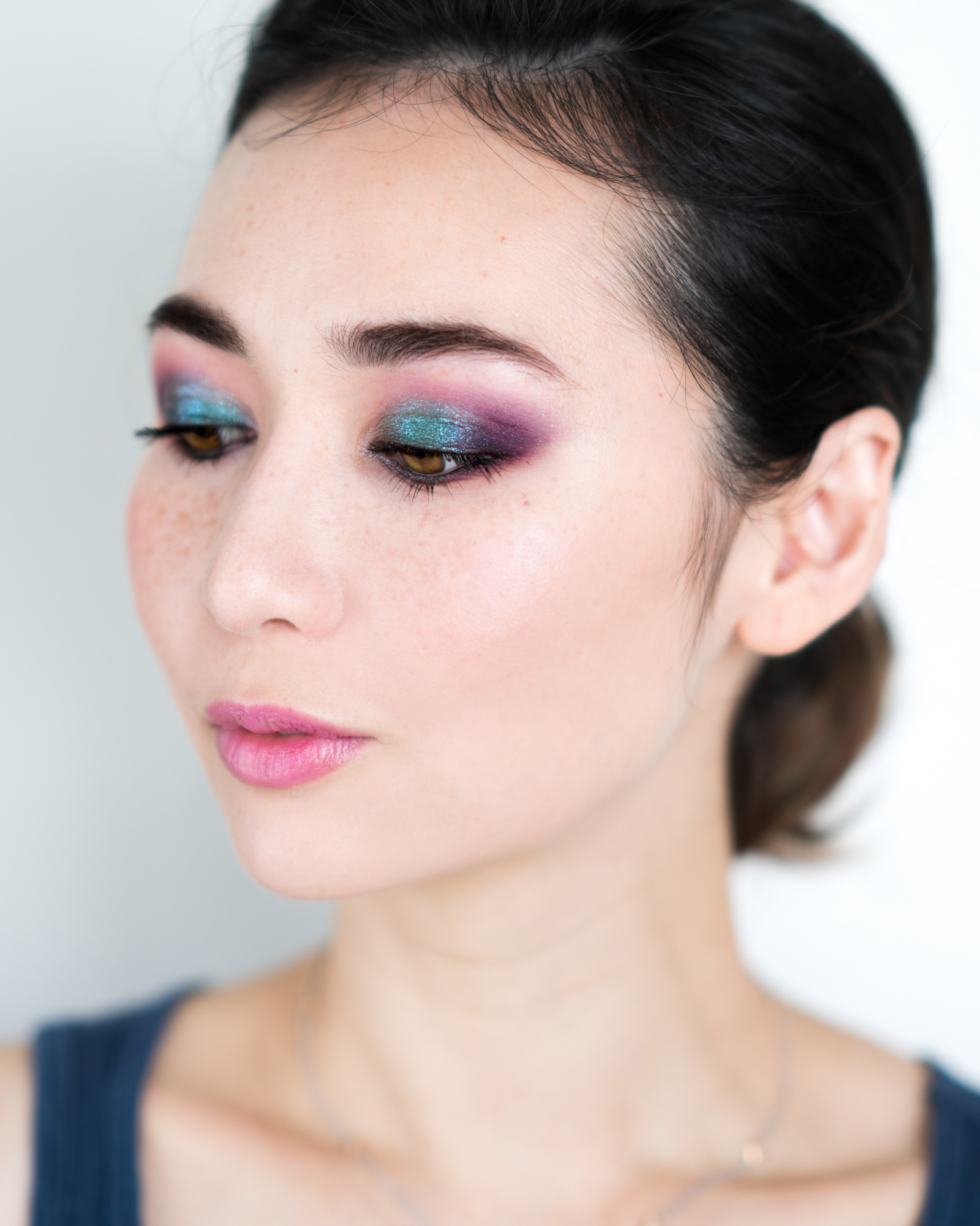 emily loke updated peacock eyes 1