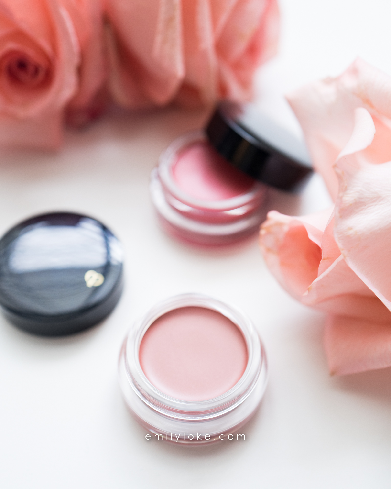 cle de peau cream blush 1