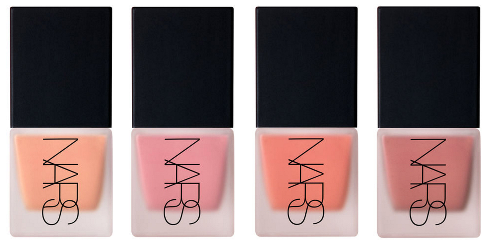 nars liquid blush 1