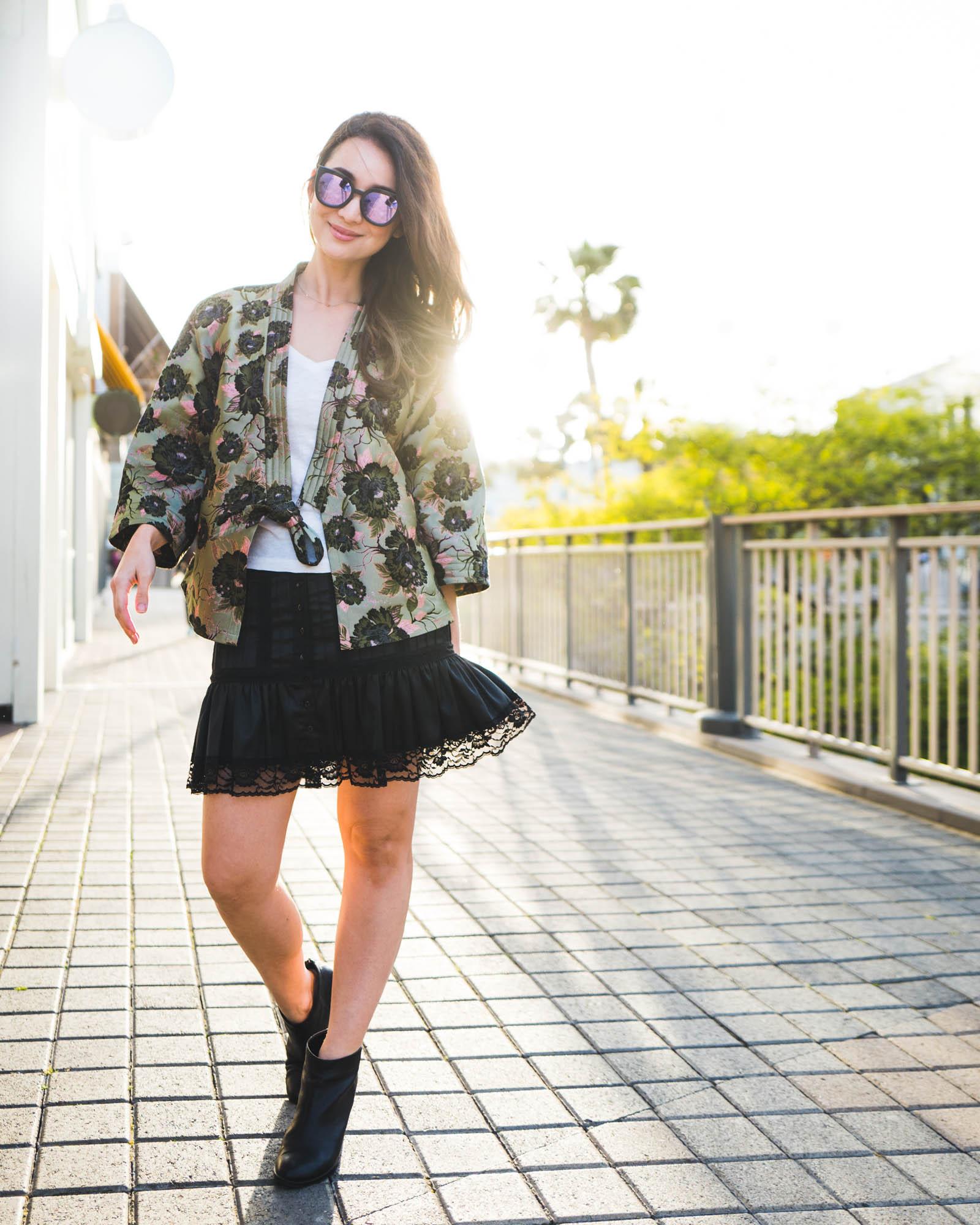 soda bkk kimono jacket 2