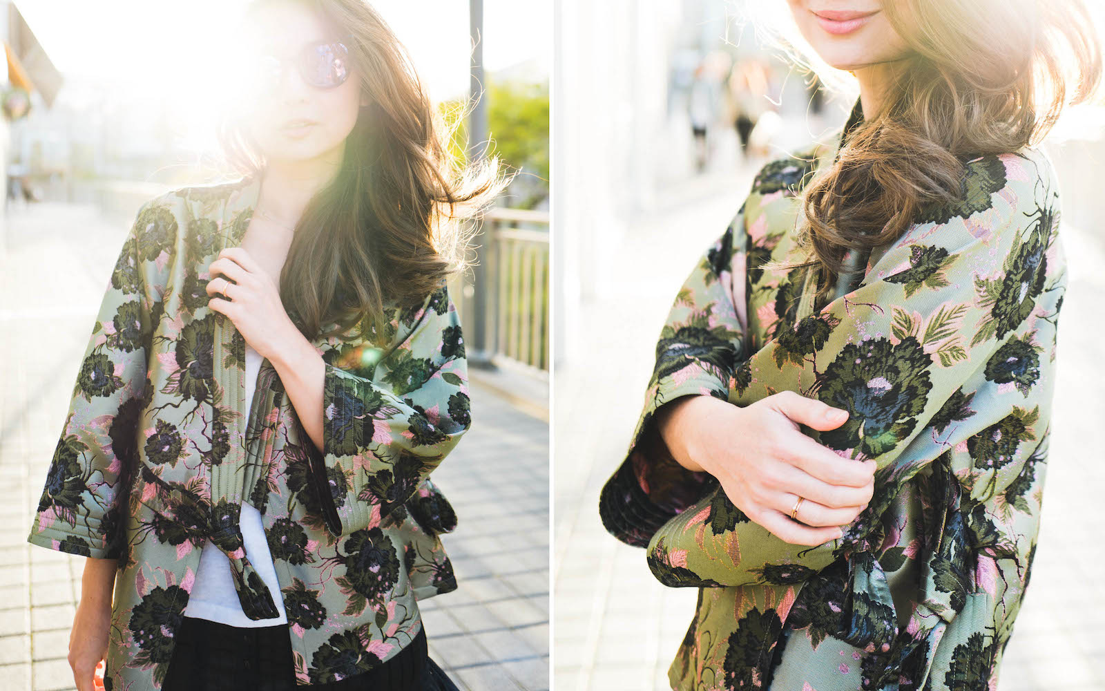 soda bkk kimono jacket 2b